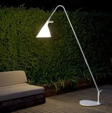 cool outdoor lighting. mate lamp by designer geert koster via wwwdigsdigscom cool outdoor lighting o