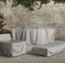 amazon patio furniture covers. Home Interior: Timely Amazon Outdoor Furniture Covers Patio Com From G