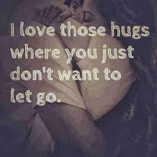 Quotes About Wanting To Be Loved Unique 48 Perfect Love Quotes To Describe How You Feel About Him Or Her