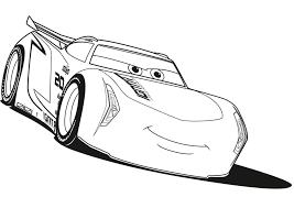 Herontdek De Helden Van Cars Nieuwe Kleurplaten Van Cars20 Idee