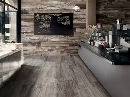 Tile N Decor Floor N Decor Tile Home Decor 100 2