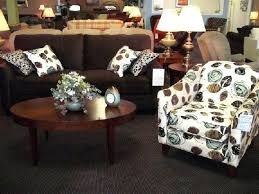 Fitzpatrick Furniture In Louisville Kentucky Ky Store Hours