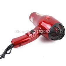 Компактный профессиональный <b>фен для волос</b> с мотором...