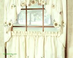 نتيجة بحث الصور عن Great curtains