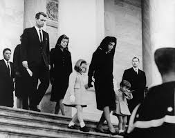 "Image result for John Kennedy's 1960 address ""I do not speak for my church on public matters, and the church does not speak for me."""