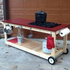 outdoor stove top propane stove top ne stoves propane stove outdoor stove top natural gas