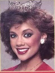 「1983 Vanessa Williams」の画像検索結果
