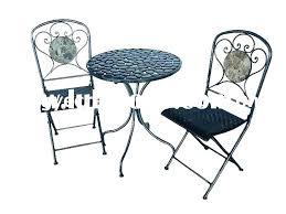 small outdoor patio table small round outdoor table small patio table small outdoor table and 2
