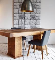 dining room furniture