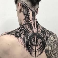 новости тату Tattoos Tattoo Designs и Tattoo Drawings