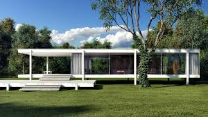 modern architectural house. Perfect House Everything You Need To Know About MidCentury Modern Architecture  Midcentury Modern Throughout Architectural House