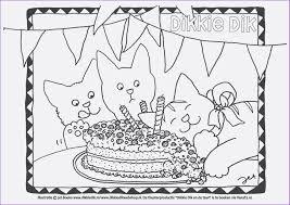 25 Vinden Dikkie Dik Kleurplaat Mandala Kleurplaat Voor Kinderen
