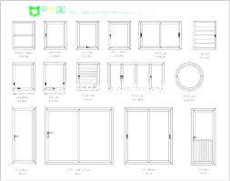 average door sized windows width of sliding glass doors standard window dimensions and sizes fresh idea