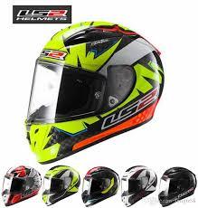 colors bell carbon fiber motorcycle helmets with carbon fiber
