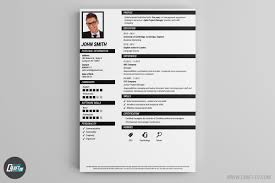 resume maker creative resume templates craftcv karma resume sample is a great way to show your unique personality just pick one of our colour compositions to change karma s character