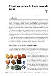 Colorantes Azoicos Wikipedialll Duilawyerlosangeles