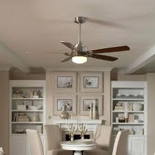 chandelier with ceiling fan attached interior design ceiling fan chandelier awesome luxury chandelier with ceiling fan
