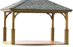 wooden gazebo ideas wooden gazebo plans demo octagonal wooden gazebo plans wooden gazebo plans outdoor wooden gazebo ideas