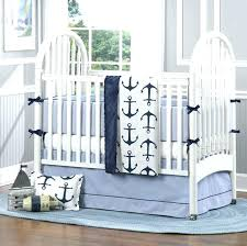 nautical nursery bedding nautical crib bedding baby nursery nautical baby boy nursery bedding sailboat crib bedding nautical nursery bedding