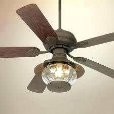 drum shade ceiling fan ceiling fan drum shade ceiling fan ceiling fan with barrel shade ceiling