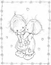 6a98cf1bc2047a978069e6da5f5d4127 348 best images about embroidery precious moments on pinterest on printable address book pages
