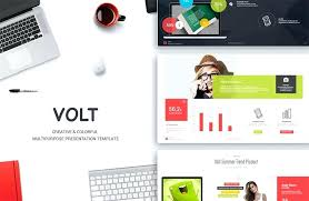 Top Themes Business Presentation Template Free Amazing Powerpoint