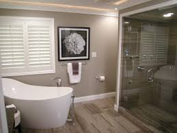 flooring ideas for bathrooms. fabulous flooring ideas for bathrooms with bathtastic bathroom floors diy n