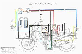 house wiring circuit diagram pdf home design ideas cool tearing house wiring diagram symbols at House Wiring Circuits Diagram