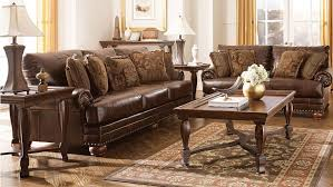 furniture stores living room. Living Room Furniture Stores Simple With Amazing Brown Sofa Unique Table Lamp And Carpet Also White Wall E