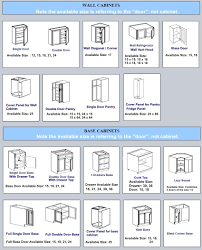Ikea Kitchen Door Sizes Cabinets Australia Full Image For On Design