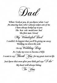 Father Of The Bride Gift From Daughter Dad Gift Dad And