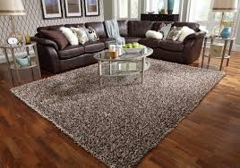 cleaning leather rugs lovely how to clean a leather rug rug designs