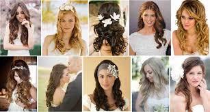 素敵な花嫁ヘアスタイルを貼っていきましょう ガールズちゃんねる
