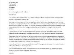 cover letter for casting casting assistant resume format pdf lewesmr sample resume cover letter exles s assistant no