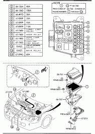 997860612 engine transmission wiring harnesses mazda premacy engine transmission wiring harnesses