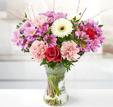 The mother's day flowers free shipping is valued at $14.99, which is the normal shipping cost. Best Mother S Day Flowers 2021 Cheapest Bouquet Delivery For Your Mum The Us Posts