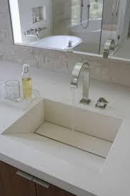 bathroom high end bathroom sinks 37 best ideas about beautiful sinks on