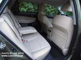 2015 subaru outback black interior. java brown leather rear seat 2017 subaru outback limited interior with warm ivory perforated 2015 black