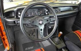 1974 bmw 2002 tii wiring diagram images bmw 2002 radio 1974 bmw 2002 tii touring
