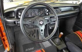 bmw tii wiring diagram images bmw 2002 radio 1974 bmw 2002 tii touring