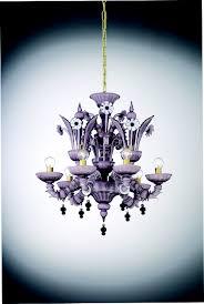 venetian glass chandelier rezzonico 6 lights art 471 venetian glass chandelier rezzonico 6 lights art 471 6