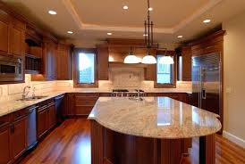 bathroom remodeling brooklyn. Bathroom Remodeling Brooklyn Ny Kitchen Contemporary On Intended For Contractor Queens New Renovation