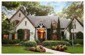 exteriorsfrench country exterior appealing. Country French · This Is One Of My Favorite Exterior . Id Like Outside Exteriorsfrench Appealing P
