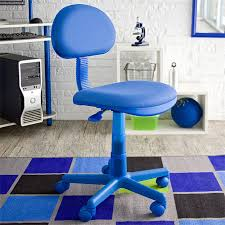 the bug corner desk and chair childrens office chair
