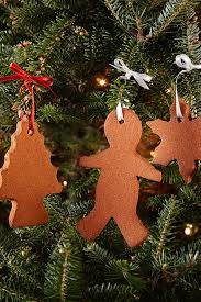 Image result for ornaments