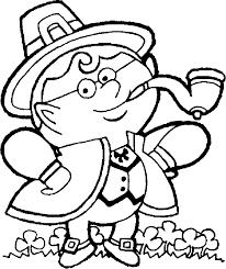 Small Picture St Patricks Day Coloring Pages Disney Coloring Coloring Pages