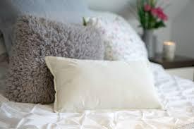 white pin tuck bedding from sainsburys extraordinarychaos com