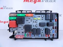 vauxhall corsa b fuse box electrical drawing wiring diagram \u2022 opel zafira b fuse box location corsa d fuse box front ident ea corsa d tech 2 reset petrol engines rh megavaux co uk vauxhall corsa b fuse box layout vauxhall corsa b fuse box location
