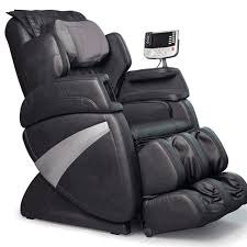 ultimate massage chair to enlarge free delivery