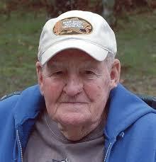 William Sharp Obituary - Knoxville, TN